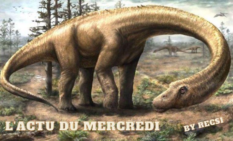 Jurassic Provence