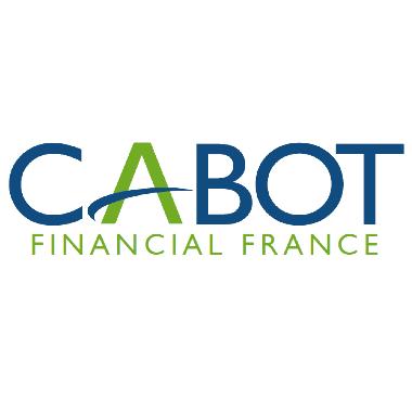 Cabot Financial
