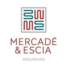 Mercade Escia