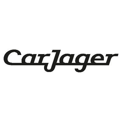carjager