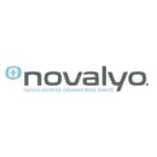 novalyo