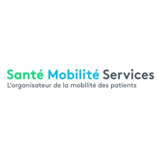 sante mobilite services
