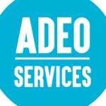 Adéo Services